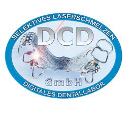SLM - DCD